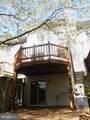 8552 Springfield Oaks Drive - Photo 26