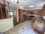 8552 Springfield Oaks Drive - Photo 30