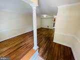 8552 Springfield Oaks Drive - Photo 49