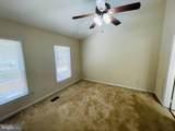 8552 Springfield Oaks Drive - Photo 58