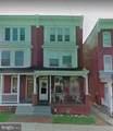 113 Marshall Street - Photo 1