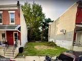 5011 Ogden Street - Photo 1