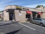 4015 Annapolis Road - Photo 1
