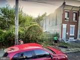 1860 Madison Street - Photo 1