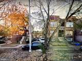 442 Roosevelt Boulevard - Photo 1