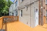 313 Elwood Street - Photo 37