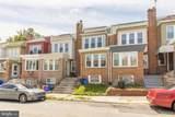 313 Elwood Street - Photo 39