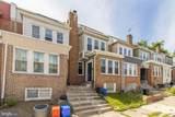 313 Elwood Street - Photo 40