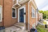 313 Elwood Street - Photo 41