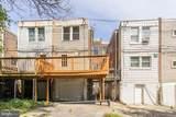 313 Elwood Street - Photo 44