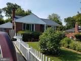 3610 Randolph Road - Photo 1