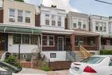 6060 Norwood Street - Photo 2