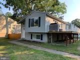 7810-A Edgewood Avenue - Photo 2
