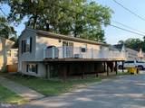 7810-A Edgewood Avenue - Photo 3