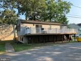 7810-A Edgewood Avenue - Photo 4