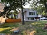 7810-A Edgewood Avenue - Photo 5