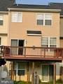 45587 Catalina Lane - Photo 7