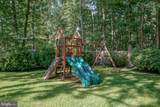 2208 Green Meadow Drive - Photo 42
