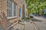 1816 Webster Street - Photo 79