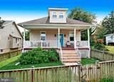2805 Louise Avenue - Photo 1