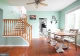 2805 Louise Avenue - Photo 10