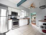 2805 Louise Avenue - Photo 17