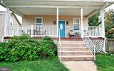 2805 Louise Avenue - Photo 2