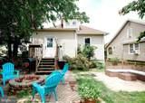 2805 Louise Avenue - Photo 37