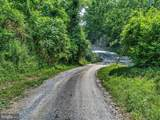 763 Bridgeton Road - Photo 30