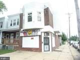 1533 Cottman Avenue - Photo 1