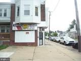 1533 Cottman Avenue - Photo 3