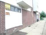1533 Cottman Avenue - Photo 4