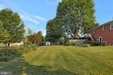 701 Spring Street - Photo 47