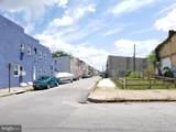 332 Smallwood Street - Photo 26