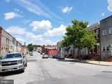 332 Smallwood Street - Photo 27