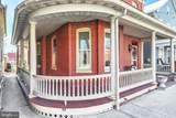 124 King Street - Photo 2