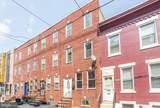 1551 Lambert Street - Photo 3