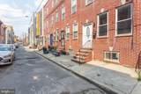 1551 Lambert Street - Photo 4