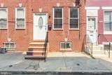 1551 Lambert Street - Photo 5