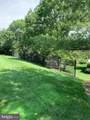 9 Goucher Woods Court - Photo 4