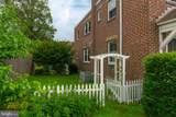 549 Fairway Terrace - Photo 21