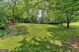 1545 Wyndham Drive - Photo 88