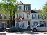 378 High Street - Photo 1