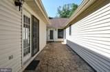 9901 Shawnee Lane - Photo 47
