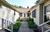 9901 Shawnee Lane - Photo 50