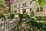 1437 Rhode Island Avenue - Photo 2