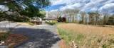 18870 Cacapon Road - Photo 2