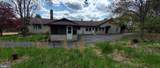 18870 Cacapon Road - Photo 4