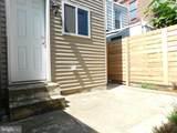 2325 Norris Street - Photo 27