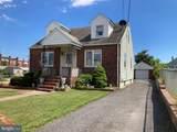 6619 Danville Avenue - Photo 1